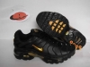 grossiste destockage  cuir-chaussures Engrosses nike tn shox ai ...