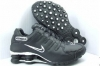grossiste destockage   Engross nike shox tn air  ...