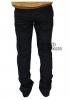 grossiste destockage    neuf jeans gucci femmes