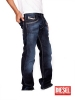 grossiste destockage  habillement New jeans diesel homme