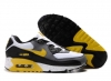 grossiste destockage  cuir-chaussures Nike tn air max90 shoes s ...