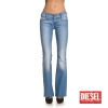 grossiste destockage  habillement Louvely 8xn jeans diesel  ...