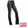 grossiste destockage   Jeans diesel femme soozy