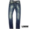grossiste destockage  habillement Skin 11 jeans umm homme