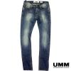 grossiste destockage   Skin 11 jeans umm homme