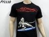 grossiste destockage  habillement Ed-hardy  t-shirt hommes