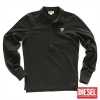 grossiste destockage  habillement Tinto polos diesel homme