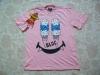 grossiste destockage  habillement Bbc t-shirt hommes neuf p ...