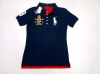 grossiste destockage   Polo tshirt nike tn shox  ...