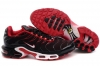 grossiste destockage  cuir-chaussures Nike tn shox airmax 90 sh ...