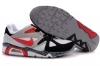 grossiste destockage  cuir-chaussures  airmax 90 nike tn shoxsh ...