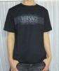 grossiste destockage   Versace tshirt polo tshir ...