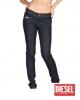 grossiste destockage   Clushy 8aa jeans diesel f ...