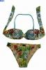 grossiste destockage   Ca-comme bikini femmes