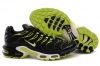 grossiste destockage  cuir-chaussures Sell nike tn shox air max ...