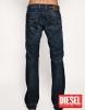 grossiste destockage  habillement Ruky 8ss jeans diesel hom ...