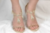grossiste destockage   Dior pantoufle chaussure  ...