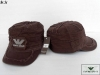grossiste destockage armani  Armani exchange cap
