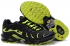 grossiste destockage   Nike tn shox air max90 sh ...