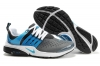 grossiste destockage  cuir-chaussures Air max 90 shoes nike tn  ...