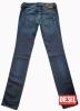 grossiste destockage LHELA 8WX Jeans DIESEL femme