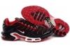 grossiste destockage  cuir-chaussures Nike tn air max 90wholesa ...