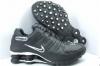grossiste destockage  cuir-chaussures Air max90 tn shoxpolo tsh ...