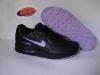 grossiste destockage  cuir-chaussures Nike tn shox air max90 nz ...