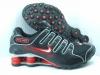 grossiste destockage  cuir-chaussures Nike air max 90 nz  tn sh ...