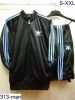grossiste destockage   Tracksuit polo tn max nz  ...