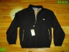 grossiste destockage   Jacket polo tn max nz sho ...