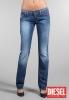 grossiste destockage   Lowky 8ye jeans diesel fe ...