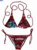 grossiste destockage   Ed-hardycomme bikini