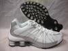 grossiste destockage  cuir-chaussures Engross shox airmax90 nik ...