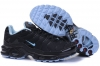 grossiste destockage   Destock shox nike tn air  ...