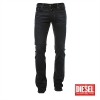 grossiste destockage  habillement Safado 8ui jeans diesel h ...