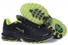 grossiste destockage   Nike tn shox air max 90 s ...
