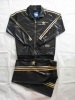 grossiste destockage   Tracksuit jacket niketn a ...