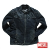 grossiste destockage  habillement Demos destockage vestes d ...
