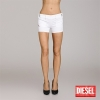grossiste destockage  habillement Ghoshy destockage short d ...