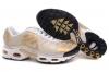 grossiste destockage  cuir-chaussures 2011new nike tnmiroir fem ...