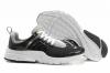 grossiste destockage   2011 new air max shoes ni ...