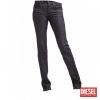 grossiste destockage   Brucke 86c jeans diesel f ...
