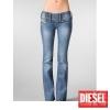 grossiste destockage  habillement Cherock 8ig jeans diesel  ...