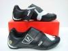 grossiste destockage  cuir-chaussures Puma shox air max90 shoes ...