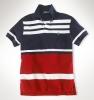 grossiste destockage   Polo tshirt air max90 sho ...