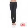 grossiste destockage   Cuddy 8aa jeans diesel fe ...