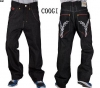 grossiste destockage   Jeans coogi hommes neuf