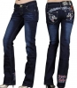 grossiste destockage   Christian audiger jeans f ...
