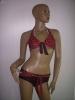 grossiste destockage  habillement Lv-comme bikini moyen nou ...